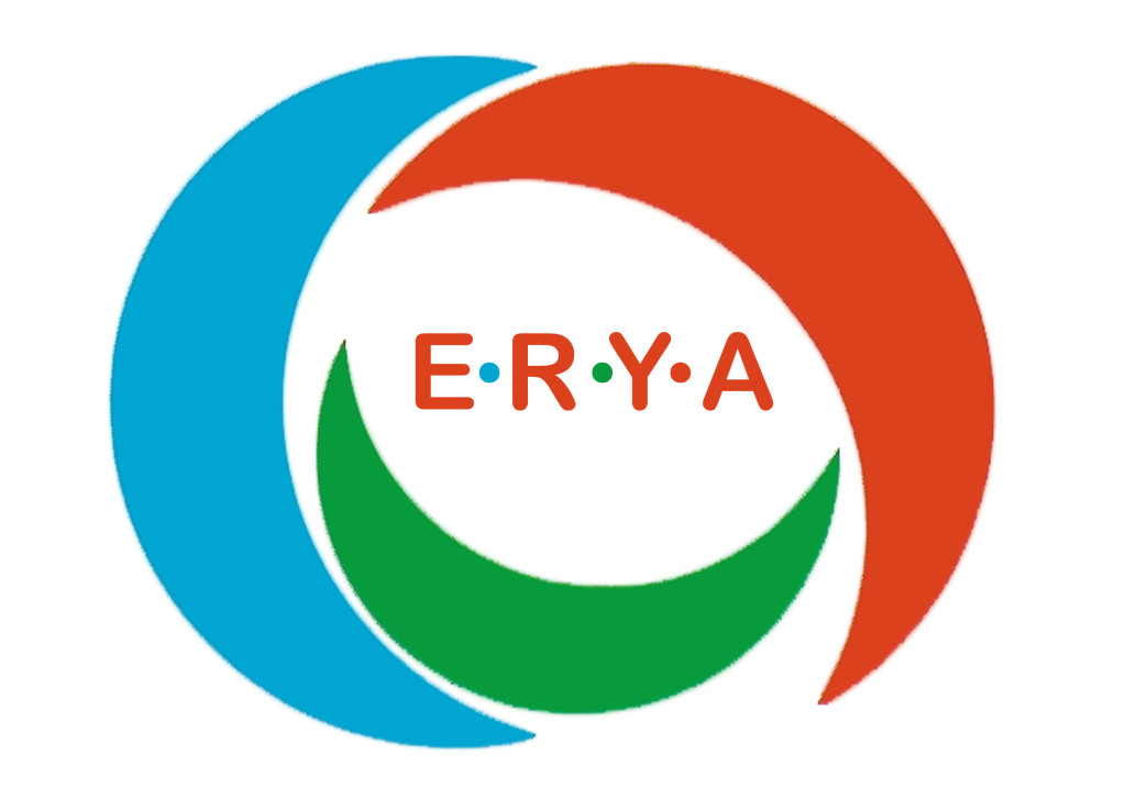 Bild zu Krankenfahrdienst Erya UG in Moers