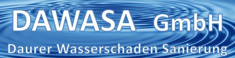 Bild zu DAWASA GmbH in München