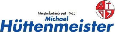 Bild zu Michael Hüttenmeister in Velbert