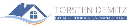 Torsten Demitz Gebäudemanagement Glas - & Gebäudereinigung
