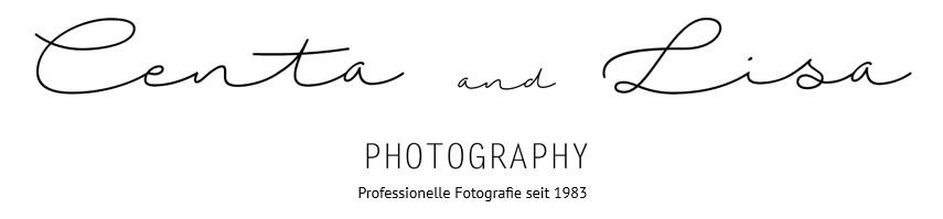 Bild zu Centa und Lisa Photography in Zusmarshausen
