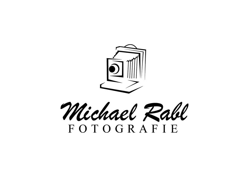 Bild zu Michael Rabl Fotografie in Augsburg