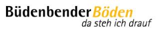 Büdenbender Böden GmbH