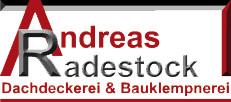 Bild zu Dachdeckerei Radestock GmbH in Stahnsdorf