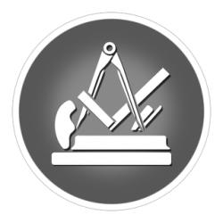 Firmenlogo: Atelier für Möbelrestaurierung Olaf Praetsch