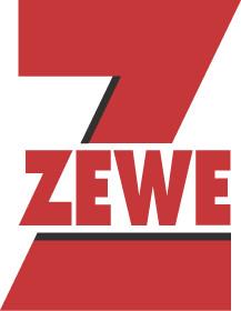 Bild zu Zewe GmbH exclusive Fenster, Haustüren und Markisen in Schiffweiler