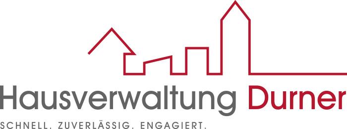 Bild zu Hausverwaltung Durner GmbH in Eichenau bei München
