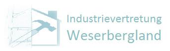 Bild zu Küchenwerkstatt Weserbergland in Bückeburg