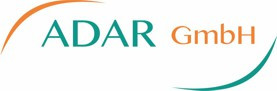 Bild zu ADAR GmbH in Unterschleißheim