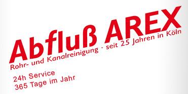 Bild zu Abfluß AREX und Hausmeisterservice in Köln