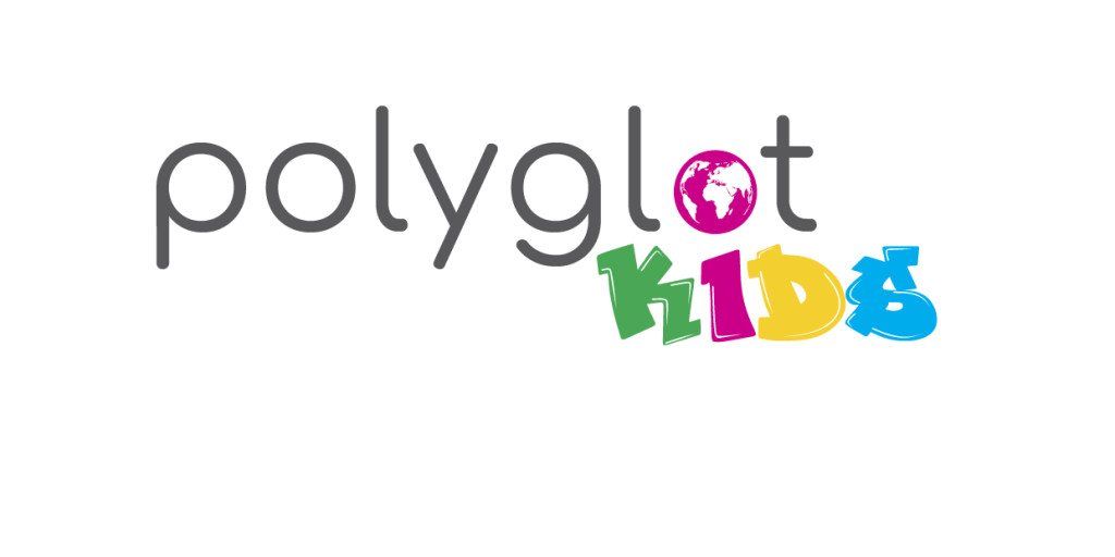Bild zu Polyglot Kids in Düsseldorf