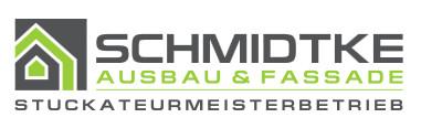 Bild zu Schmidtke Ausbau & Fassade in Bruchsal