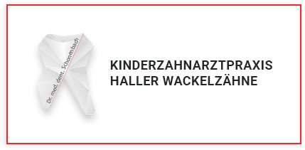 Bild zu Dr. med. dent. Sabine Schonenbach Kinderzahnarztpraxis Praxis für Kinder-&Jugendzahnheilkunde Dr. med. dent. Sabine Schonenbach in Schwäbisch Hall