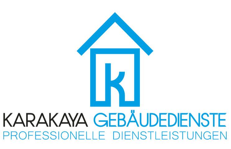 Bild zu Karakaya Gebäudereinigung in Reutlingen