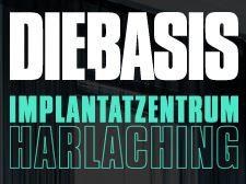 Bild zu Die Basis - Implantatzentrum Harlaching in München