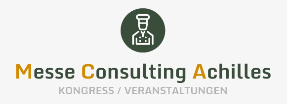 Bild zu Messe Consulting Achilles GmbH in Meerbusch
