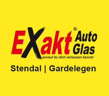Bild zu EXakt AutoGlas Stendal GmbH in Stendal