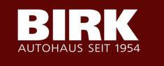 Logo von Autohaus Armin Birk GmbH