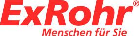 Bild zu ExRohr GmbH in Berlin