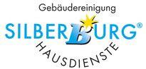 Bild zu Silberburg-Hausdienste GmbH in Stuttgart