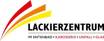 Bild zu Lackierzentrum im Entenbad OHG Autolackiererei in Lörrach