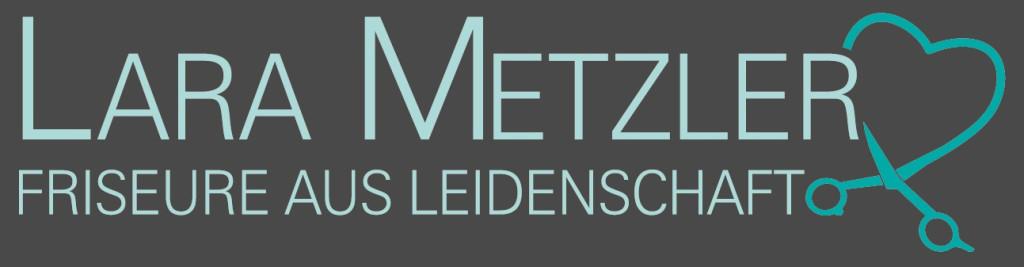 Logo von Metzler Lara Friseur Friseur