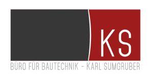 Bild zu Büro für Bautechnik in Tiefenbach Kreis Landshut