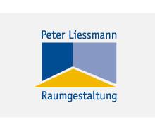 Bild zu Peter Liessmann Raumgestaltung in Oftersheim