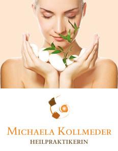 Bild zu Michaela Kollmeder Heilpraktikerin Praxis für ganzheitliche Therapien in Mühldorf am Inn