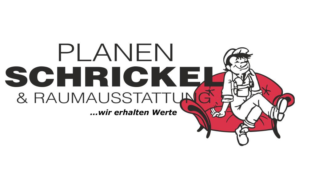 Bild zu Planen Schrickel und Raumausstattung in Ilmenau in Thüringen