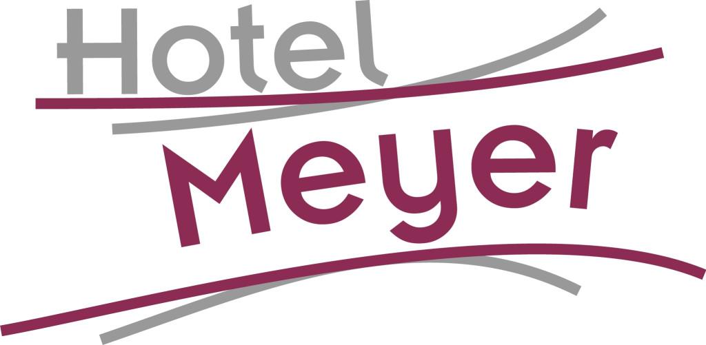 Bild zu Hotel Meyer in Hildesheim