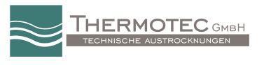 Bild zu Thermotec GmbH in Bocholt