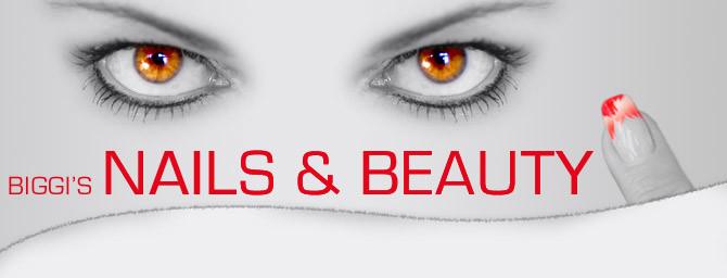Bild zu Biggi's Nails & Beauty in Berlin