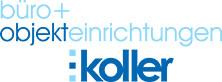 Bild zu Büro + Objekteinrichtungen Koller GmbH in Rheinstetten