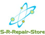 Bild zu S-R-Repair-Store in Geesthacht