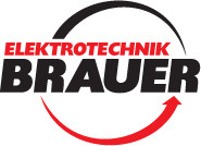 Bild zu Elektrotechnik Brauer GmbH in Limbach Oberfrohna
