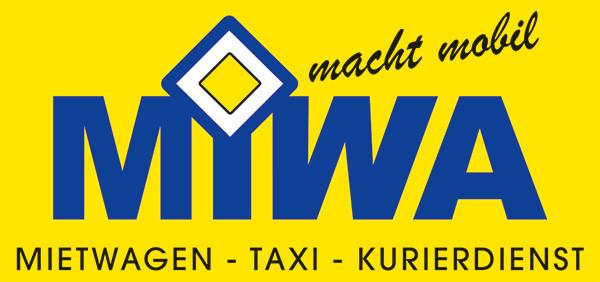 Logo von MIWA GmbH