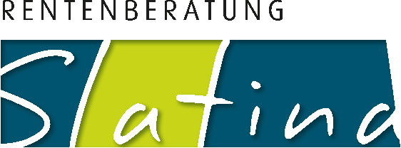Logo von Rentenberatung Slatina