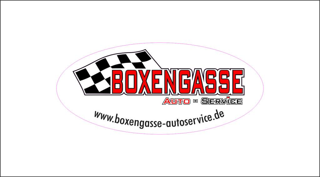 Bild zu BOXENGASSE Auto-Service in Sindelfingen