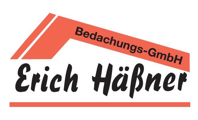 Bild zu Erich Häßner Bedachungs GmbH in Nidda