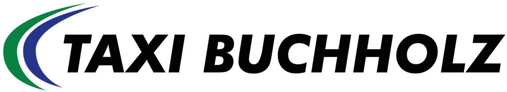 Logo von Taxi Buchholz GmbH Taxidienst