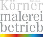 Bild zu Christoph Körner Malermeister in Holm Kreis Pinneberg