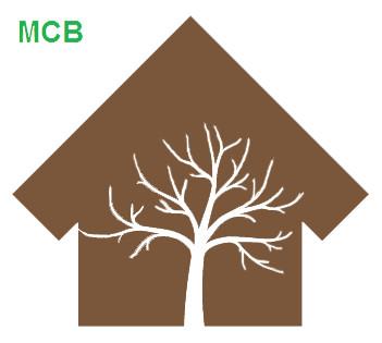 Bild zu MCB International-TIMBER-WORK Limited in Lohmar