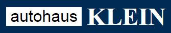 Logo von Autohaus Klein