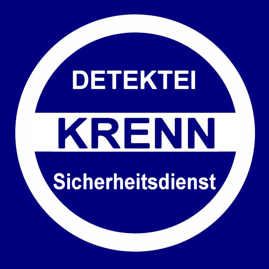 Bild zu Detektei Krenn Privat- u. Wirtschaftsdetektei & Sicherheitsdienst in Essen