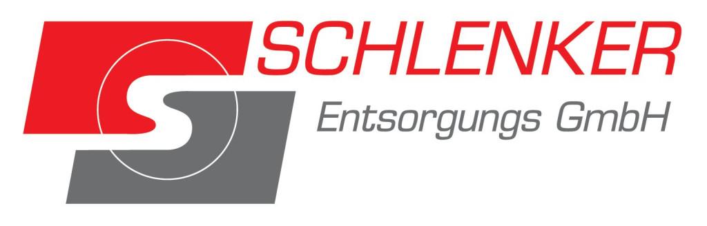 Bild zu Schlenker Entsorgungs GmbH in Villingen Schwenningen