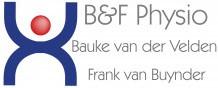 Bild zu B&F Physio GbR in Wuppertal