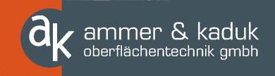 Bild zu Ammer & Kaduk Oberflächentechnik GmbH in Mengkofen