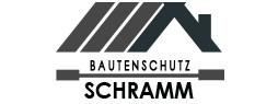 Bild zu Bautenschutz Schramm in Mainz-Kastel Stadt Wiesbaden