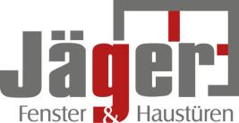 Bild zu Firma Christiane Jäger Fenster & Haustüren in Berg bei Neumarkt in der Oberpfalz